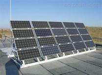 单晶硅太阳能光伏组件(55W12V)