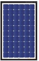 220W太阳能光伏组件