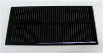 工程机械太阳能光伏组件紫外线试验箱,连接器高温老化