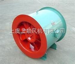 HL3-2A高效混流风机