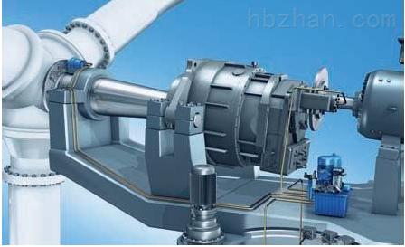 风力发电机组振动检测器(le2183)