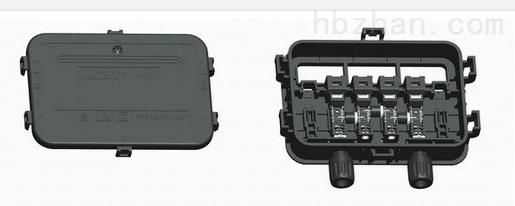 太阳能光伏接线盒(pvbx2020b)