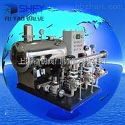 FYGS-无负压变频供水设备-卫生无负压供水设备-供水设备装置
