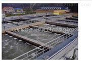 污水处理设备 供应优质微孔曝气头
