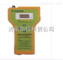 KP811可燃氣體檢測儀生產廠家