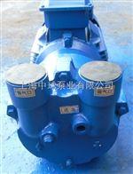2BV20712BV2071直联水环式真空泵