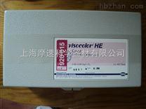 氯测试盒德国MN水质快速测试盒0.0-0.6