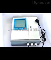 甲醇氣體濃度報警器 ,甲醇濃度檢測儀