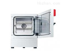 德国宾得KB115低温生化培养箱