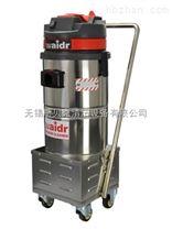 威德爾電瓶式吸塵器WD3070