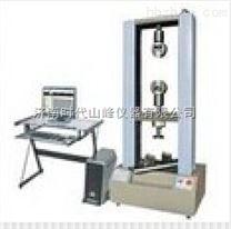 購買WDW-10KN微機控製電子萬能材料試驗機還是濟南時代