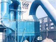 GD管极式静电除尘器设计效率在95%-95.5%的范围内