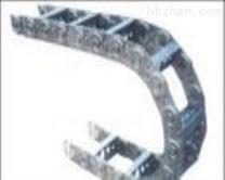 供应钢制拖链河北沧州生产
