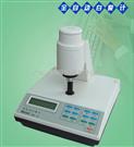 碳酸鈣專用白度計,WSB-3C特價6800元