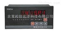 XMDA-9000智能巡回显示仪