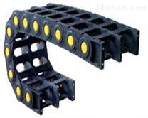 鹽山華蒴塑料機床拖鏈