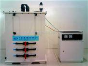 通化50g电解法二氧化氯装置成本核算