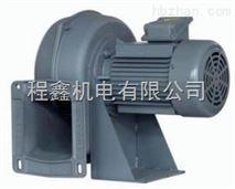 台灣全風透浦式高壓鼓風機