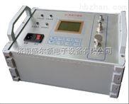 开封许昌氢气露点仪,湿度测量