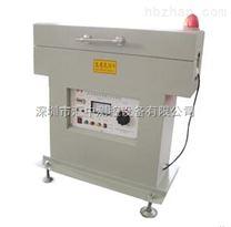 電線電纜工頻火花機,火花測試儀,氧指數測定儀,耐劃痕試驗儀