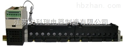 智能光伏汇流箱采集装置 AGF-M20T