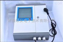 沼氣氣體探測器