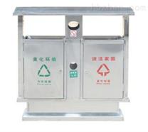衡水垃圾桶%武昌不锈钢垃圾桶