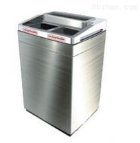 垃圾桶图片№衡阳不锈钢垃圾桶厂家