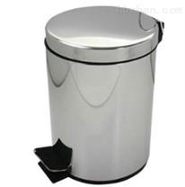 惠州→垃圾桶定做═☆不锈钢垃圾桶厂家