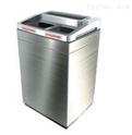 衡陽垃圾桶→垃圾桶廠家不�袗�垃圾桶