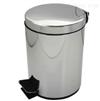 垃圾桶-江苏不锈钢垃圾桶生产厂家