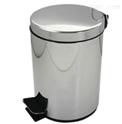 垃圾桶-江甦不�袗�垃圾桶生產廠家