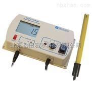 MC310电导率监测仪