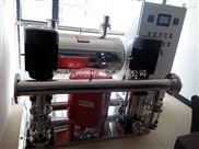 滁縣高層變頻調速供水betway必威手機版官網 廠家直銷