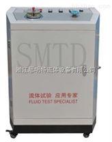 FRP管件水壓試驗betway必威手機版官網