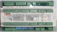 多回路單相電流測量裝置AMC16MA