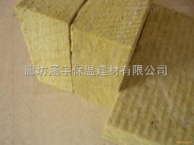 江苏150mm厚硬质防火岩棉板价格