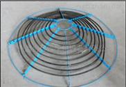高分子增氧 微孔曝氣盤管