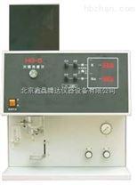 火焰光度計HG-5型(K Na測定儀)