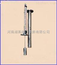 UDZ-1D、UDZ-3D插入型磁浮子液位计