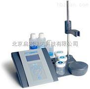 美国哈希sensION EC7台式电导率仪