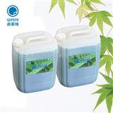 QF-L垃圾除臭剂