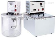 特價超級恒溫槽CH1006 CH1015 CH1015B CH1515 CH2015