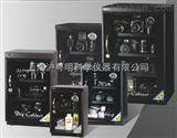 HD-80防潮箱  珠海惠通数显防潮柜