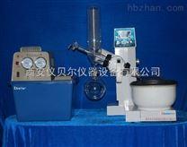 儀貝爾0.5L-50L旋轉蒸發器