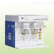 JJJM54单头面筋洗涤仪\麦粉面筋测定仪