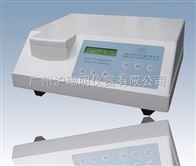 WZT-2型 2A型 2B型 2C型光電濁度儀