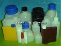 微量可調移液器P5000