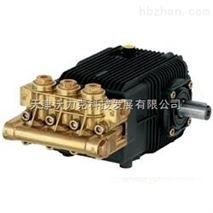 供應A.Rpump北京意大利AR陶瓷柱塞泵