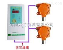 二甲苯報警器氣體報警器價格如何